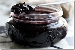 blackberry jam 024 120 dpi sharpened @ 10