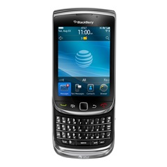 Torch_9800_Front_Open